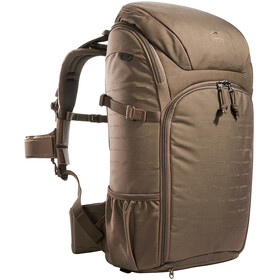 Tasmanian Tiger TT Modular 30 Camera Pack coyote brown